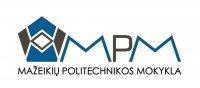 MAŽEIKIŲ POLITECHNIKOS MOKYKLA, Viekšnių skyrius