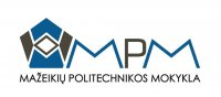MAŽEIKIŲ POLITECHNIKOS MOKYKLA