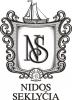 NIDOS SEKLYČIA, restoranas, UAB NIDOS ELNIAS