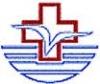 KLAIPĖDOS JŪRININKŲ LIGONINĖ, VšĮ Palangos sveikatos priežiūros centras