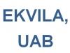 EKVILA, UAB - žemės ūkio technikos remontas ir atsarginės dalys