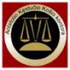 ANTSTOLIO KĘSTUČIO KOŠIO KONTORA - antstolis Šilutėje