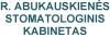 R. ABUKAUSKIENĖS STOMATOLOGINIS KABINETAS