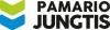 PAMARIO JUNGTIS, UAB  dirba visoje Lietuvoje