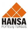 HANSA PLYTELIŲ TURGUS, UAB