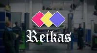 REIKAS, UAB - kėbulo remontas Vilniuje