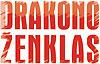 DRAKONO ŽENKLAS, Vilniaus tatuiruočių ir auskarų vėrimo centras