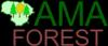 AMA FOREST, UAB miškininkystė