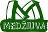 MEDŽIUVA, UAB