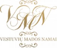 VESTUVIŲ MADOS NAMAI, MB - vestuviniai ir proginiai drabužiai Klaipėdoje