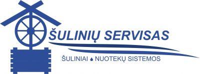Geriamojo vandens šulinio valymas visoje Lietuvoje