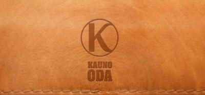 KAUNO ODA, UAB