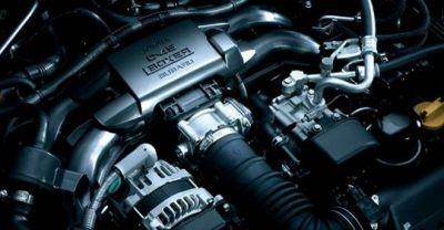 Dyzelininių, benzininių variklių remontas ir keitimas