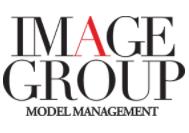 MAJOR IMAGE GROUP modelių agentūra