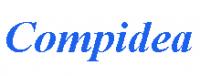 COMPIDEA, UAB