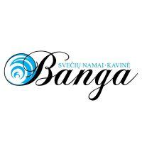 BANGA - kavinė-baras, svečių namai Plateliai, Plungės rajone, UAB RASKA