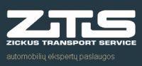 ZTS, UAB - krovininių automobilių, sunkvežimių remontas Jurbarke