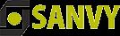 SANVY, UAB - santechnika, dušo kabinos, maišytuvai Vilniuje
