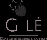 GILĖ, koordinacinis centras