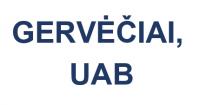 GERVĖČIAI, UAB - katilinių montavimas, vandentiekio, nuotekų montavimo darbai Vilniuje