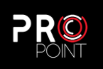 PROPOINT LT, UAB