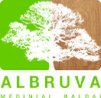 ALBRUVA, UAB - mediniai baldai, medinių baldų gamyba Vilniuje