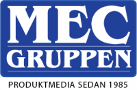 MEC GRUPPEN, UAB