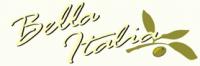 BELLA ITALIA, UAB - picerija (vienintelė PAOLO picerija)
