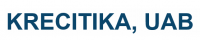 KRECITIKA, UAB - didmeninė prekyba elektroizoliacinėmis medžiagomis Panevėžyje, Lietuvoje