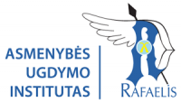 RAFAELIS, asmenybės ugdymo institutas, VšĮ