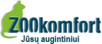 ZOOKOMFORT, UAB - veterinarijos klinika, veterinarinės paslaugos, pašarai, zooprekės Naujininkai, Vilnius