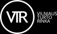 VILNIAUS TURTO RINKA, UAB