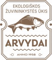 ARVYDAI, UAB - komercinė, pramoginė žvejyba Vilniaus rajone