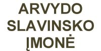 ARVYDO SLAVINSKO ĮMONĖ - statybos įranga, keltuvai, pastoliai