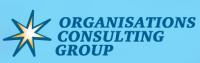 ORGANISATIONS CONSULTING GROUP, Lietuvos ir Australijos UAB