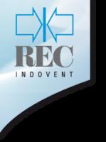 REC BALTICVENT, UAB - prekyba vėdinimo sistemomis
