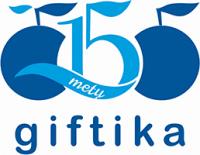 GIFTIKA, UAB