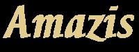 AMAZIS, UAB