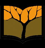 ŠIAULIŲ R. SAVIVALDYBĖS VIEŠOJI BIBLIOTEKA, BUBIŲ BIBLIOTEKA