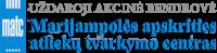 MARIJAMPOLĖS APSKRITIES ATLIEKŲ TVARKYMO CENTRAS, UAB administracija