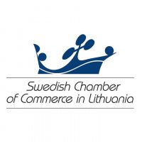 SWEDISH CHAMBER OF COMMERCE IN LITHUANIA, asociacija
