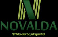 NOVALDA, UAB