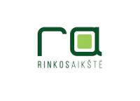 RINKOS AIKŠTĖ, UAB