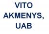 VITO AKMENYS, UAB - paminklai, akmens gaminiai Vilkaviškis, Marijampolės apskritis, Alytaus apskritis