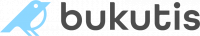 BUKUTIS, MB
