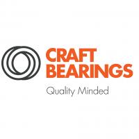 CRAFT BEARINGS, UAB