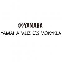 YAMAHA muzikos mokykla Panevėžyje