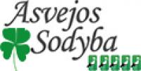 ASVEJOS SODYBA - kaimo turizmo sodyba Vilniaus r.