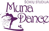 MUNA DANCE, šokių studija - šokių pamokos Panevėžyje