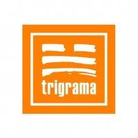 TRIGRAMA, Aušros Adamonytės firma